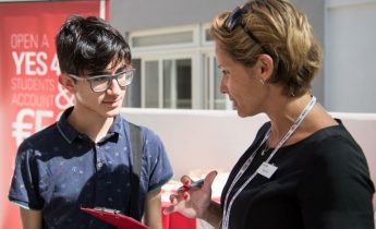 HSBC Malta offers €50 in new YES 4 Students campaign