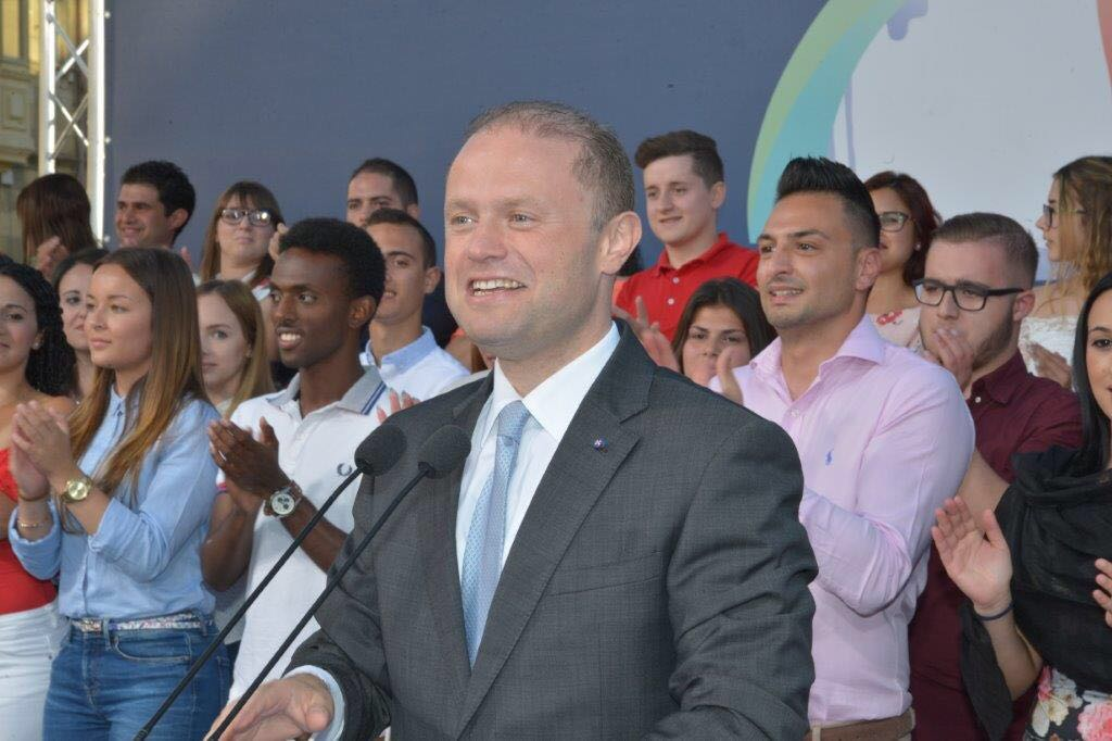 Labour has a clear plan for Gozo, with the best yet to come - Muscat