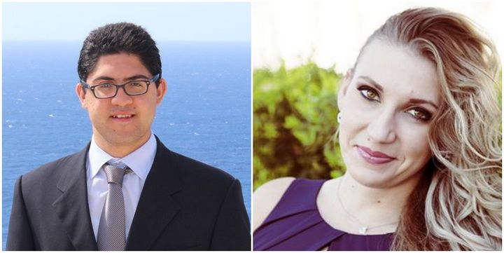 Gozo Youth Council congratulates Queens Young Leaders Award winners