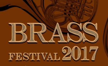Gozo Brass Festival 2017 - 4 bands in 4 concerts by the sea
