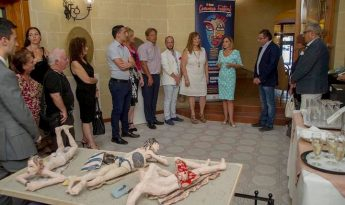 Gozo Ceramics Festival: Art, crafts and entertainment next Saturday