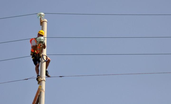 Enemalta registers new all-time peak load of 469 megawatts