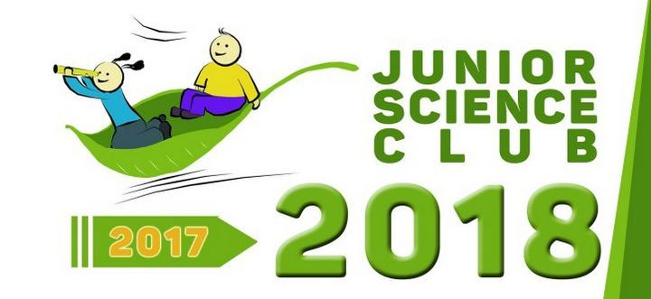 Gozo Junior Science Club 2017 after-school programme