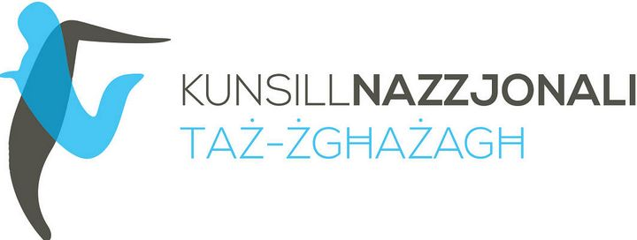 KNZ submits report as part of the Universal Periodic Review on Malta