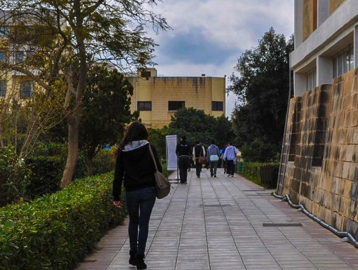 "KSU ""doing its utmost"" to tackle rental issues faced by Gozitan students"