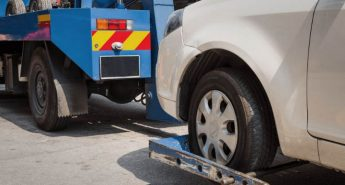 Transport Malta publishes list of impounded vehicles not yet collected