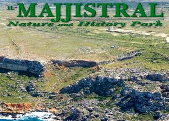Majjistral Park Board shoots down request for increased hunting hours