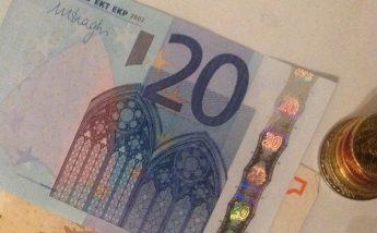 Zminijietna calls for an amendment to law on the minimum wage