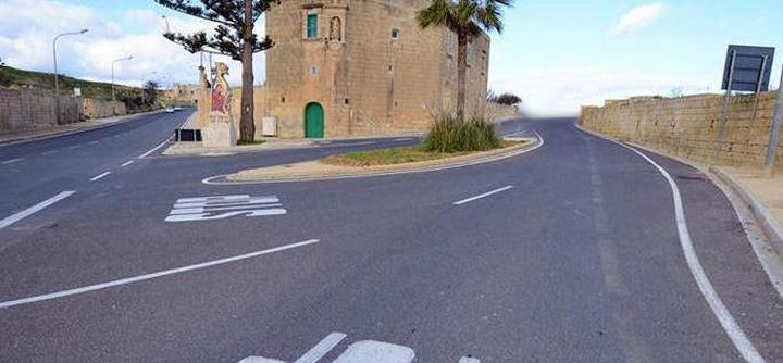 "NAO highlights ""serious concerns"" in Gozo road works Directorate"