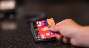 Bank of Valletta changing current cards to contactless ones