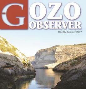 Gozo Observer looks at pregnanacy & childbirth in Gozo in the late 1800s