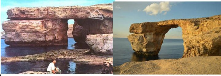 Azure Window and beyond - Politics aside lets get down to business