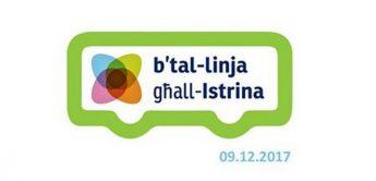 Bus ticket price on initial trips next Saturday will be donated to Istrina