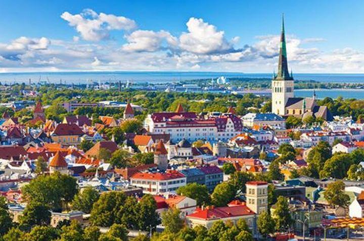 Call for 4 young delegates to represent Malta in Tallinn, Estonia