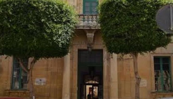 PN accuses the Government of ignoring Gozo Primary School issues