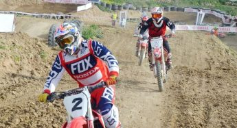 Gozo Motocross Association first FunRace for 2018 this Sunday