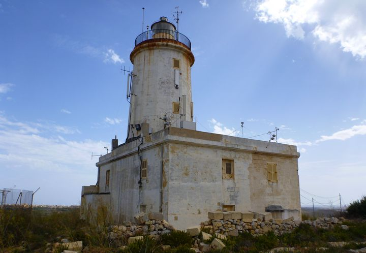 Gordan Lighthouse regeneration project to get underway