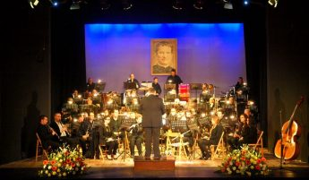 Don Bosco Grand Concert next Sunday with The Big Picture