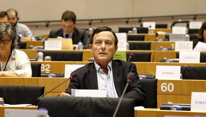 EU must guarantee affordable transport to insular peripheral regions - Sant