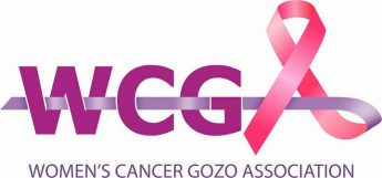 Women's Cancer Gozo Association first members meeting for 2018