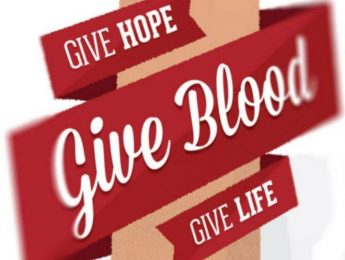 Donating blood helps save lives: Gozo session next Tuesday