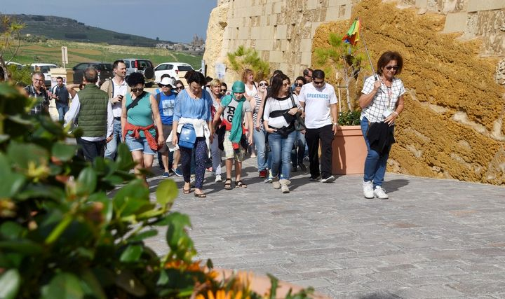 Gozo conference on tourism and volunteering sector collaboration