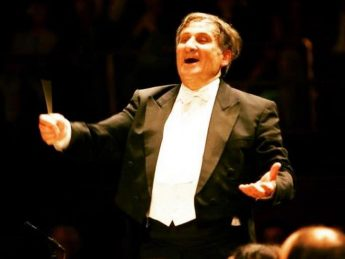 Well-known Gozitan conductor Joseph Vella passes away