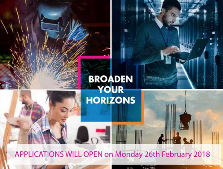 MCAST Part-Time Courses Prospectus available for Gozo Campus