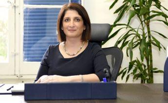 Dr Nadine Delicata leads new Steward Health Care Malta executive team
