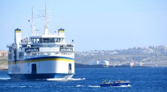 Gozo Channel extra morning trips on Tuesday for the long weekend