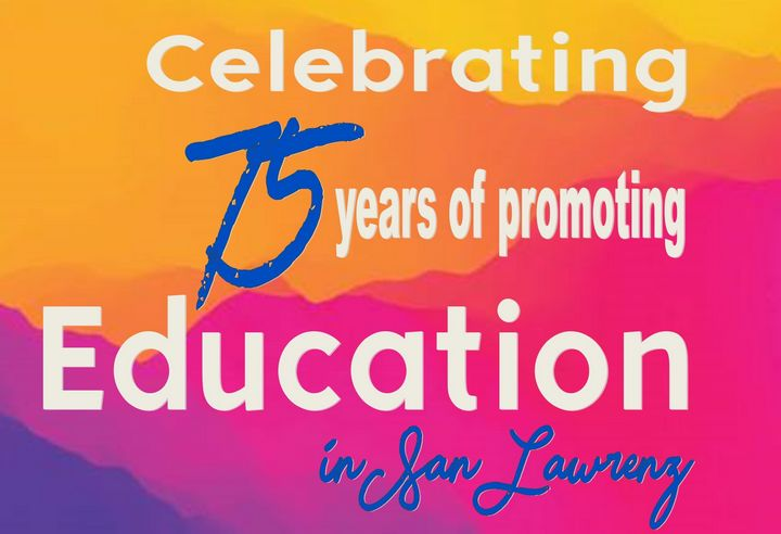 Exhibition to celebrate 75 years of education in San Lawrenz