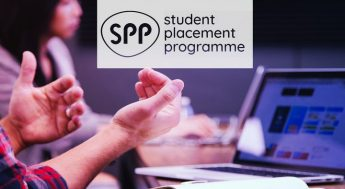 €600,000 Student Placement Programme launched for ICT sector