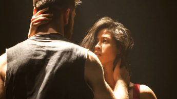 ZfinMalta dance company embarks on first national tour, including Gozo