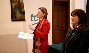 EM Citizen course for the elderly launched in Gozo