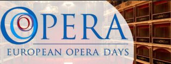 Aurora Opera House in Gozo celebrates European Opera Days