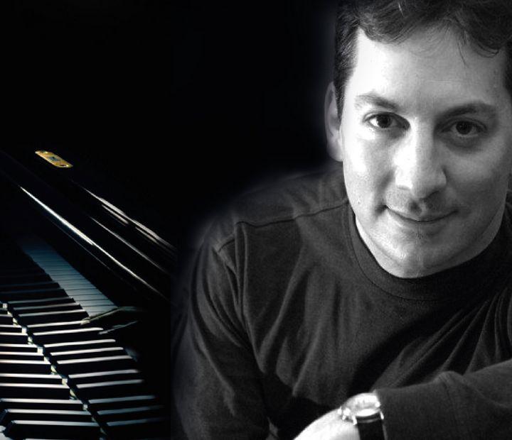 Leonard Bernstein commemoration week - Gaulitana: A Festival of Music