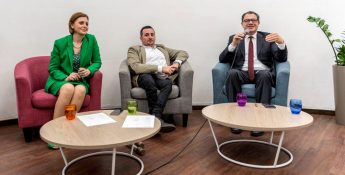 Seminar discusses Gozo services available for people with disabilities