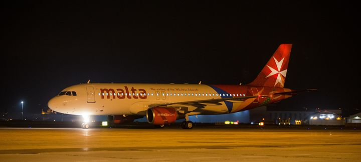 Update 2: ALPA suspends industrial action at Air Malta