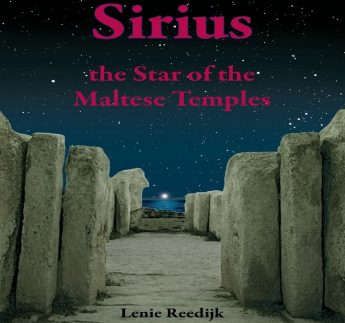 Sirius, the Star of the Maltese Temples: New ageing system for the temples