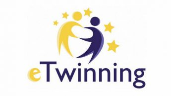 Gozo College Middle School awarded the eTwinning School Label
