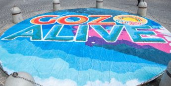 Gozo Alive weekend hailed as a huge success - Minister for Gozo