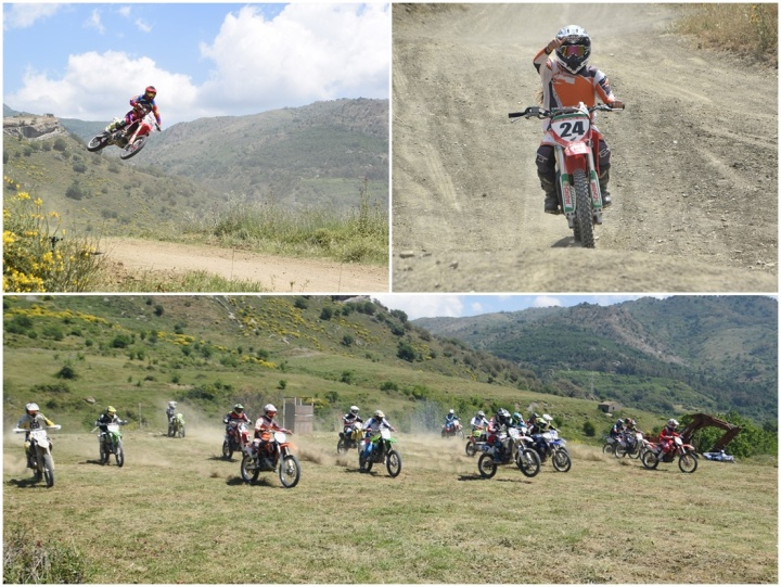 Sicily vs Gozo: Exciting weekend of motocross racing with twinning event