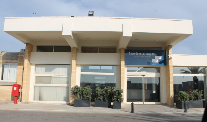 Chris Said calls for independent inquiry over Gozo hospital helicopter delay