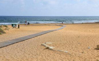 Preparations for the summer season in Gozo underway