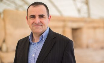 Sources of Malta's economic history: The views of the National Archivist