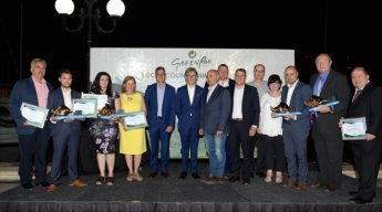 """Smart iBiNs"" to be introduced for waste collection in Gozo and Malta"
