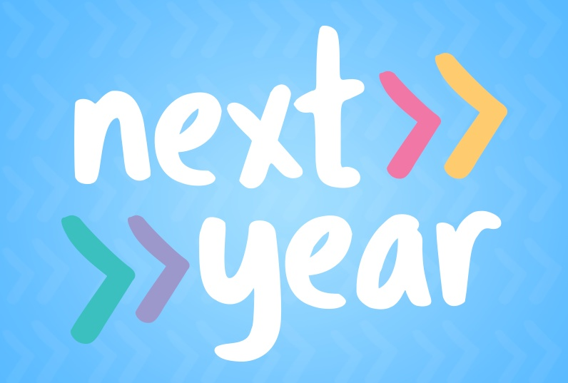 Website launched to assist with new scholastic year preparations