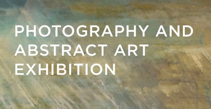 Art and Photography exhibition in Gozo by Fiona Mackenzie-Spence