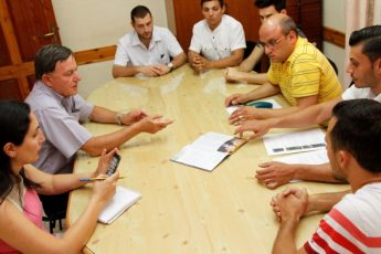 "Gozitan workers crossing between the islands ""lose 48 days a year"""