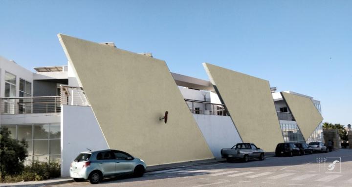 "Steward ""categorically denies"" Gozo Hospital project on hold"